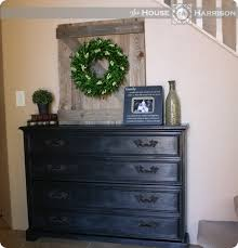 cabinet for shoes and coats cute barndoor wreath holder black chest of drawers to hold coats