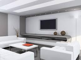 28 minimalist home decor aveleda house modern minimalist