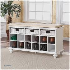 Entryway Furniture Target Storage Benches And Nightstands Lovely Target Shoe Storage Bench