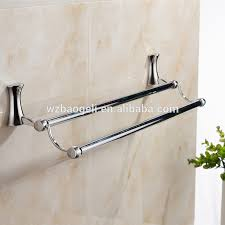 Wall Mounted Bathroom Accessories Sets by Wholesale Bar Accessories Towel Online Buy Best Bar Accessories