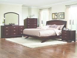 king size bedroom set for sale full size bedroom furniture sets sale bedroom interior bedroom in