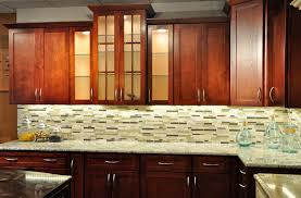 basic u2014 choice cabinets