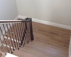 Laminate Floor Stair Nose Matching Stair Treads Hardwood Floors U0026 Other Millwork