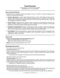 curriculum vitae for graduate application template academic resume template graduate sles for phd