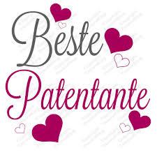 patentante sprüche beste patentante tasse für familie weitere