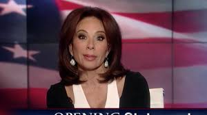 judge jeanine pirro hair cut fox s judge jeanine pirro rips michelle obama americans rejected