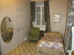 chambre couvent auberge du couvent b b casimir canada voir les tarifs 5