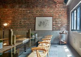 100 home studio design pte ltd ace space design pte ltd