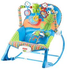 fisher price vibrating chair fisher price infant to toddler rocker