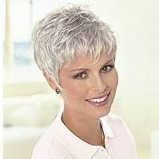over 60 hair color for gray hair image result for short hair styles for women over 50 gray hair
