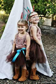 Halloween Costumes Indians 20 Crafty Halloween Sew Indian Costumes Vanessa