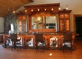 western kitchen ideas western kitchen lighting home designs