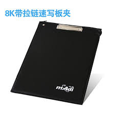 online shop art supplies 8k 42 31cm zipper black sketch paper
