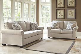 cheap livingroom sets living room sets furnish your home furniture homestore