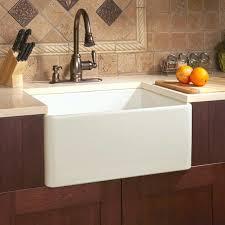Farm Sinks For Kitchen Farm Kitchen Sink Adventurism Co