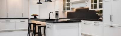 Black Kitchen Cabinet Hardware Modern Black Cabinet Pulls Forged Cabinet Hardware Cup Pulls