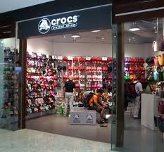 buy boots hk outlet factory shops hong kong extras3