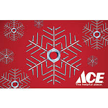 gift cards at ace hardware