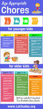top 25 best house chores ideas on pinterest weekly cleaning