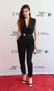 s jumpsuits jumpsuits were really big on the carpet this week fashionista
