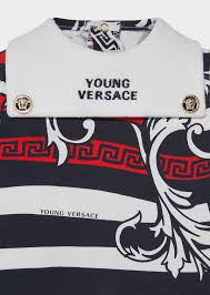 Home Decor Stores Online Usa by Versace Sweatshirt For Men Us Online Store Idolza