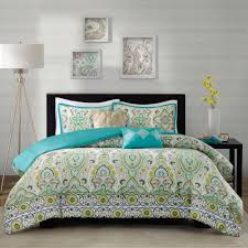 Jc Penney Comforter Sets Decor Wonderful Modern Japan Jcpenney Comforters Clearance For