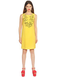 women clothing dresses online outlet usa retailers women