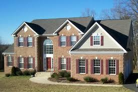 pole barn home plans findhotelsandflightsfor me 100 pole home designs images