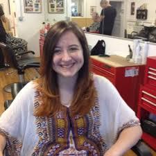 ben mollin hair education 34 photos u0026 18 reviews cosmetology