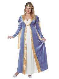 plus size fancy dress costumes u0026 fuller figure fancy
