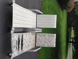 Sling Replacement For Patio Chairs by Casual Furniture Solutions Services U0026 Products Casualfs Com