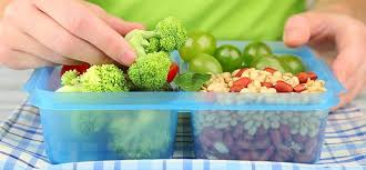 weight loss diets the ultimate guide healthsomeness