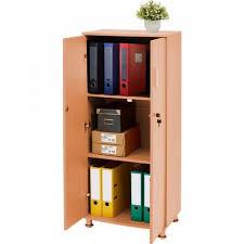 meuble de classement bureau armoire classement trendy meuble with armoire classement