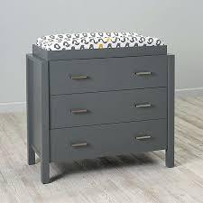 Change Table Topper Change Table Dresser Obrasignoeditores Info