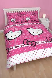 eiffel tower girls bedding 35 best girls bedding images on pinterest bedding quilt