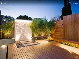 Outdoor Fence Lighting Ideas by Pin By Mariam Fayek On Roof Pinterest