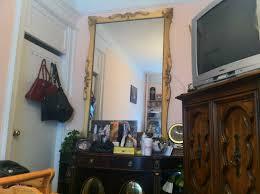 mirror mirror on the wall u2026 u201d u2013 the fear of mirrors