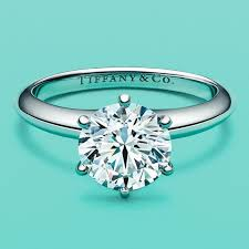 cool engagement rings images Cool engagement ring boxes best of engagement rings and diamond jpg