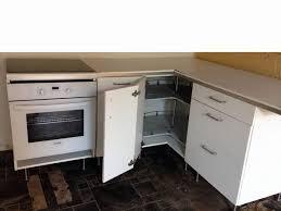 meuble cuisine angle ikea meuble cuisine angle bas lovely meuble cuisine angle ikea cuisine en
