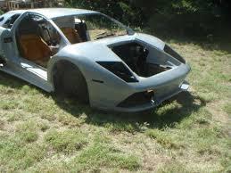 lamborghini murcielago replica kit car purchase lamborghini kit car lamborghini murcielago replica