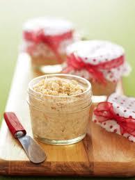 christmas food gifts 50 christmas food gifts diy ideas for edible