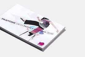 home interiors brand pantoneview home interiors 2018 book