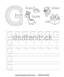 g is for grapes stock images royalty free images u0026 vectors