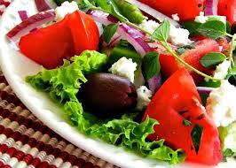 26 top rated mediterranean diet recipes allrecipes