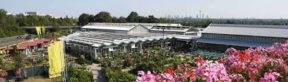 Blumen Bad Vilbel öffnungszeiten Gartencenter Sunflower In Frankfurt Am Main Hessen