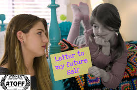 letter to my future self young actors project youtube