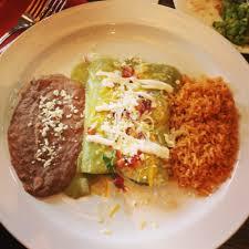 luna modern mexican kitchen menu cabo roll yelp