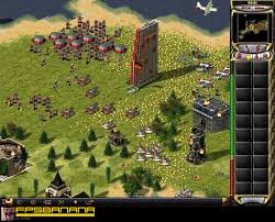Map Of Europe Game by Battle Of Europe V4 Yr Command U0026 Conquer Red Alert 2 Yuri U0027s