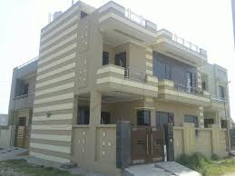 corner north east kothi 3bhk duplex for sale in jalandhar