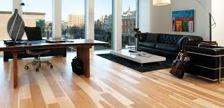 flooring what is laminate flooring installing hardwood floor